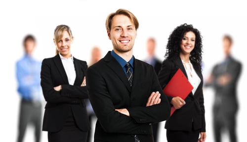 ¿Para qué sirve un perfil de puesto por competencias?