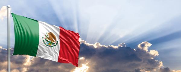 5 habilidades que debe tener el próximo presidente de México